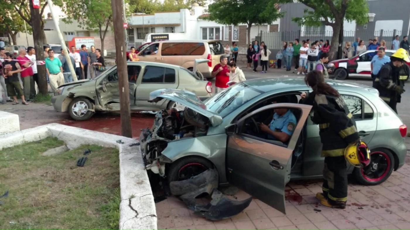 Resultado de imagen de conductores borrachos